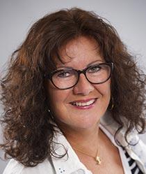 Jeannine Schick