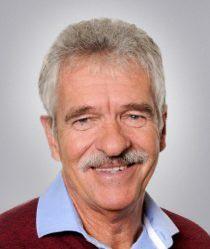 Peter Heinzer
