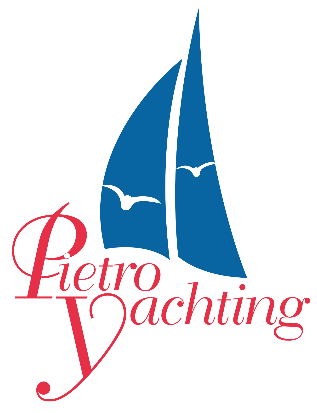 Pietro Yachting | Schweiz | Wordwide